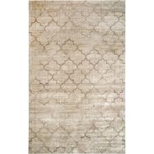 nuloom trellis sonya ivory 9 ft 6 in x 12 ft 10 in area rug