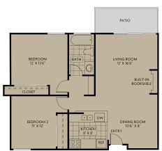 leisure village floor plans apartments for rent in northridge village pointe apartments