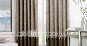 crushed velvet curtains uk memsaheb net