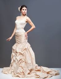 custom wedding dress the allure of the atelier an afternoon with pixton design group