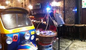 tuk tuk cuisine tuk tuk cuisine 100 images menu window display picture of tuk
