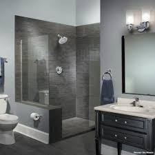 Extra Large Bathroom Rugs Long Bathroom Mats Design Home Design Ideas