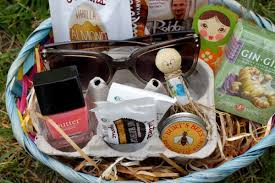 ideas for easter baskets for adults healthy easter brunch ideas cleaner candies and easter basket