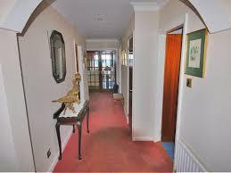 3 bed bungalow for sale u2013 king edward park onchan manx living
