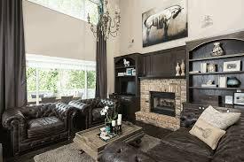 interior home renovations cody u0026 co victoria renovations and interior design interior