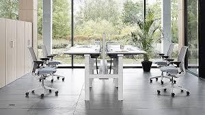 columbia mobilier de bureau bureau inspirational columbia mobilier de bureau hi res wallpaper
