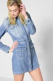 womens jackets u0026 blazers 7 for all mankind