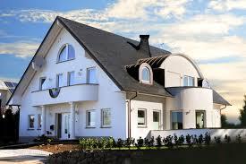 Haus Kauf Gesuche Immobilien Westerwald Haus Suchen Haus Kaufen Wohnung Kaufen