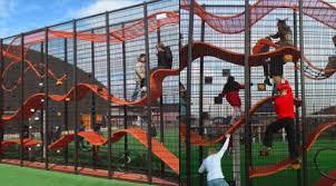 playground design new playground design neatorama