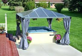 Patio Canopies And Gazebos Cheap Canopies And Gazebos Copyriot Co