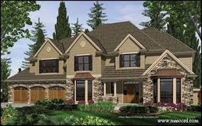 country style house plans astonishing design country style house