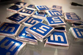 Find Resumes On Linkedin How To Use Linkedin Search To Find The Best Job Candidates