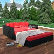 Diy Outdoor Sectional Sofa Plans Diy Outdoor Sectional Sofa Tutorial Building Plan Image On