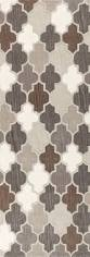 Modern Rugs Direct by Surya Oasis Oas 1088 Rugs Rugs Direct
