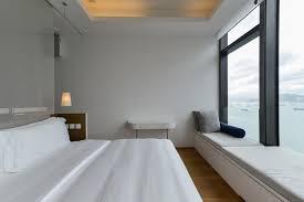 One Bedroom Apartments Hong Kong Hotel Citadines Harbourview Hong Kong Hong Kong Booking Com