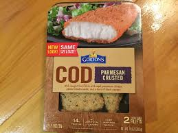 box cours de cuisine box cours de cuisine 9 supermarket frozen fish fillets ranked
