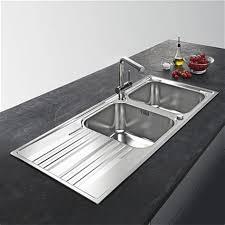 awesome modele salle de bains 4 evier de cuisine 2 bacs espace