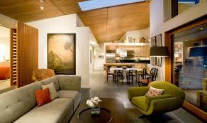 dream house interior modern dream house interior design ideas