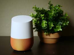 google home design google home vs amazon echo 8 differences you should consider