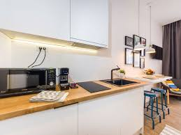 interior design zadar zadar welcomes you in apartments withlove croatia times