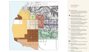 Lds Temple Floor Plan Urban Scale Richmond Resuscitating Urban Forms At Historic Nauvoo
