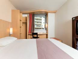 les hotels de siege hotel in issy les moulineaux ibis issy les moulineaux val de