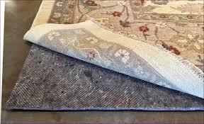 furniture natco rugs indoor outdoor rugs tommy bahama door mats