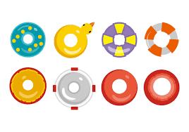 Swimming Logos Free by Swimming Free Vector Art 7013 Free Downloads