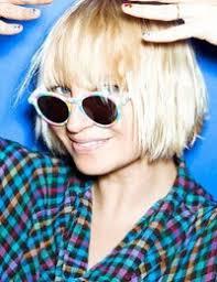 Sia Chandelier Text Sia Jesus Wept Lyrics Directlyrics