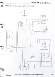 cb450 wiring diagram diagram images wiring diagram