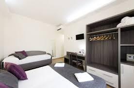 room wardrobe contemporary wardrobe wooden for hotels hotel room open
