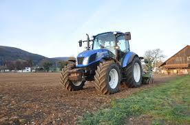chambre d agriculture cher partage de machines agrijura chambre d agriculture