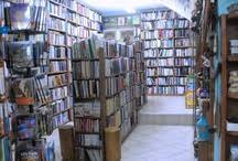 libreria esoterica cesenatico libreria esoterica king librarygigliola auf