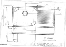Kitchen Sink Width Cabinet Height Options Typical Kitchen Sink Dimensions