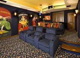 home theatre decor home movie theater decor ideas home decor greytheblog com