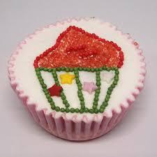 edible cake decorations 120 sugar crystals edible cake decorations cake