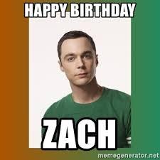 Zach Braff Meme - zach braff meme 28 images zach braff quotes meme quotesgram