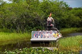 fan boat tours miami everglades tours miami city boat tours 65 miami tours