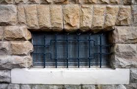 window bars beejay home improvements inc