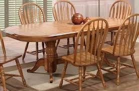 oval dining table with leaf pedestal kitchen table pedestal kitchen table oval pedestal dining