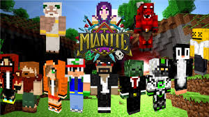 captainsparklez logo epic mianite wallpaper by themonkey78 on deviantart
