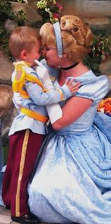 mommy and child halloween costumes this would be such a cute halloween costume for a mom and little