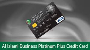 What Is Business Credit Card Index Business Credit Cards Business Banking Dubai Islamic Bank