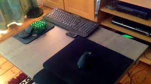 bedroom lovable the living room part keyboard and mouse problem