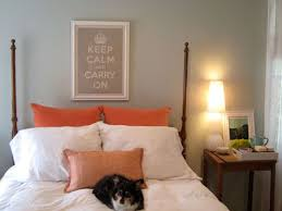 Light Peach Bedroom by 11 Best Gray And Peach Bedroom Images On Pinterest Peach Bedroom