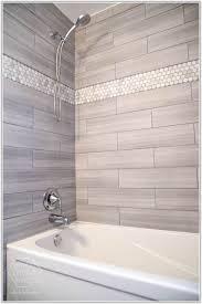 bathroom tile at home depot tiles home decorating ideas
