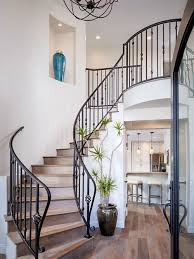 Staircase Renovation Ideas Renovation Before And After Staircase Ideas Photos Houzz
