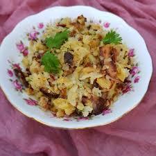 salmas salma u0027s recipes home facebook