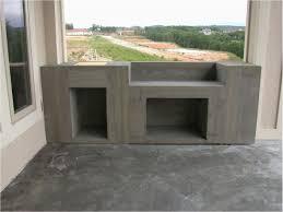 diy outdoor kitchen cabinets best of outdoor kitchen cabinet doors modern best outdoor design