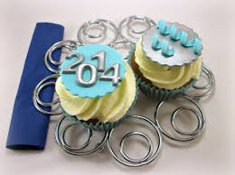 New Years Eve Cakes Decoration 37 best new year cakes images on pinterest new year u0027s cake